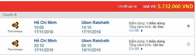ve-may-bay-di-Ubon-Ratchath-01