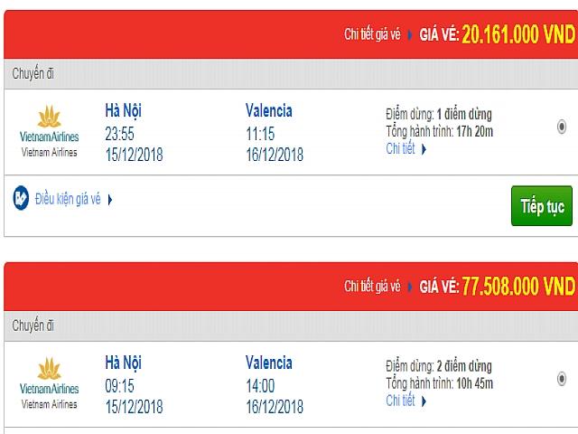 ve-may-bay-di-Valencia