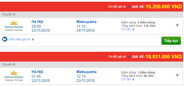 ve-may-bay-di-matsuyama-nhat-ban-02
