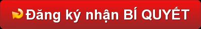 ĐANG-KY-NHAN-VIDEO-F2
