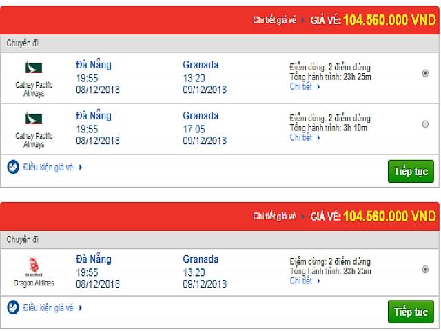 ve-may-bay-di-Granada-05