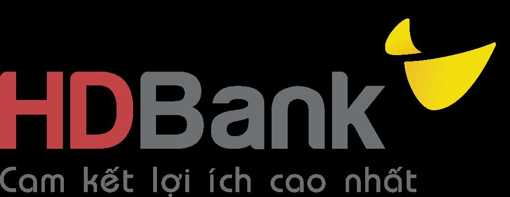 ngân hàng HDBANK - VINAJET